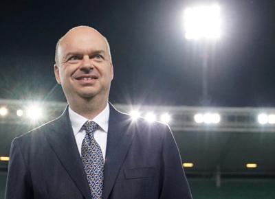 Calciomercato Milan, prove di scambio André Silva-Keita: c'è l'incontro