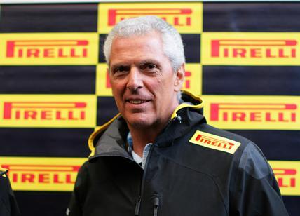Pirelli, Bruno il successore di Tronchetti. Dal gruppo Camfin il nuovo co-Ceo