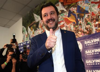 Giorgetti (Lega): pronti a mediare ma M5S non ha idee chiare