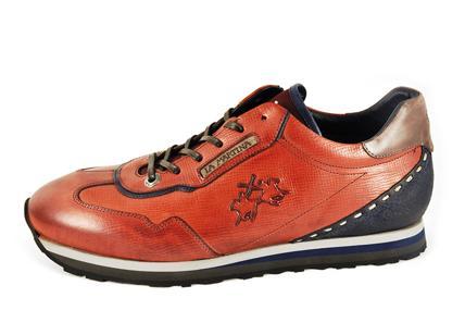 premium selection 25348 b2432 MICAM 85, le anticipazioni dei trend calzature per l'Autunno ...