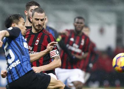 Serie A, Recupero 27a giornata
