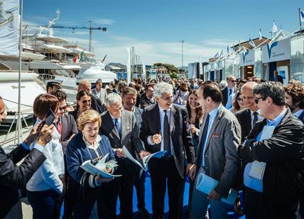 Versilia Yachting Rendez-Vous: pronta la seconda edizione