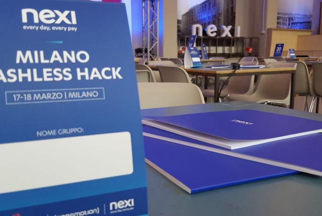 Nexi pronta all'Ipo: enterprise value a 7,3 miliardi di euro