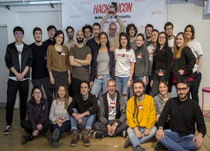 Progetto Hack the Icon Nutella: un upcycling innovativo dell'iconico vasetto