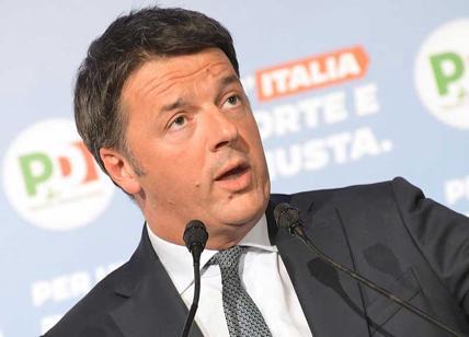 Pd, Renzi punta su Minniti. Appello in suo favore di tredici sindaci