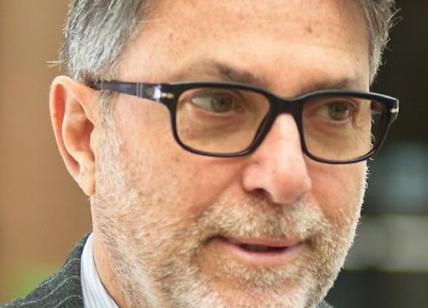 David Zanforlini: il quarto ex massone candidato M5S