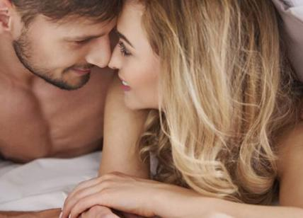 giochi erotici consigli prezzi roma