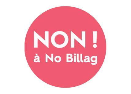 Svizzera, referendum abolizione canone tv: vince il No al referendum No Billag