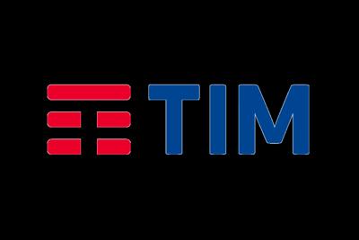 TIM e Qualcomm insieme per promuovere il 5G