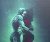 Oscar, 13 nomination per The shape of water di Guillermo del Toro