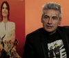 """Made in Italy"", Ligabue: L'Italia vista da chi non ha privilegi"