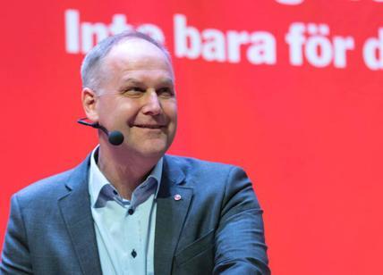 Elezioni Svezia: Corona in alleggerimento ma c'è enigma governabilità