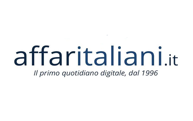 Affaritalia - Articolo - Arriva autocerta