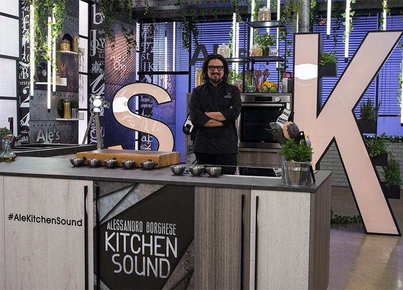 Alessandro Borghese Kitchen Sound lDSC00277