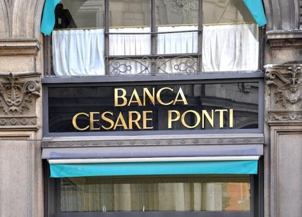 banca ponti milano