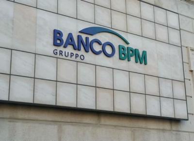 Banco BPM Gruppo APE