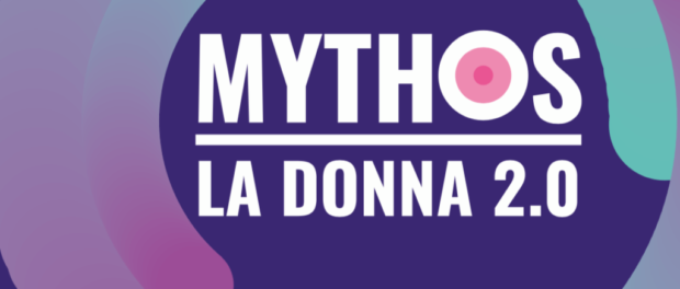 detailing 5f824 ebf4a Mythos, la Donna 2.0. Attesa a Milano per la terza edizione ...