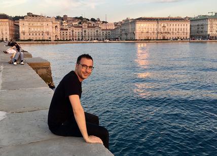 Incontri Gay A Bergamo Incontri Olbia