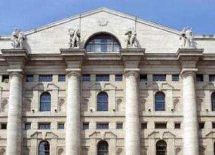 godere di un prezzo economico colore attraente comprare a buon mercato Borsa Italiana: al via oggi a Londra AIM Italia e STAR ...