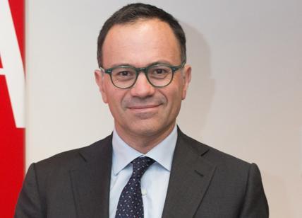 Sea il consiglio d'amministrazione nomina amministratore Armando Brunini