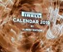 Calendario Pirelli 2019, festa all'Hangar Bicocca: video presentazione