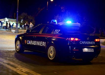 Torino: uccide la ex moglie, poi si spara alla testa