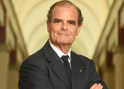 Clavarino climbs into Aon, named International Business executive president