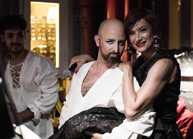 incontri gay siracusa rome escorts