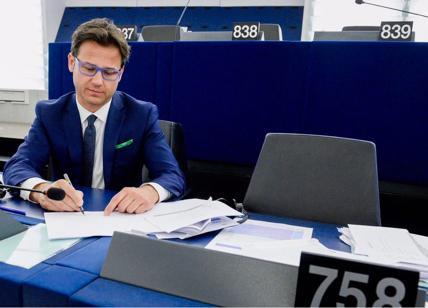 Ue, seimila euro per ogni migrante accolto. Salvini: no all'elemosina