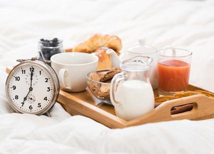 Dimagrire velocemente? La colazione ideale per perdere peso secondo la scienza