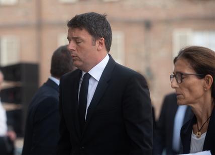 Padoan: contro-manovra è una, con Renzi complementare a quella Pd