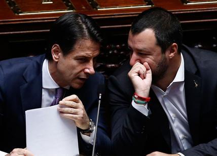 Conte: 'Italia ascoltata, a Francia e Malta 50 migranti'