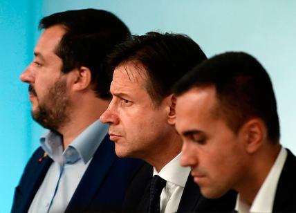 Nuova inchiesta su conti Lega: indagato tesoriere Centemero. Salvini: