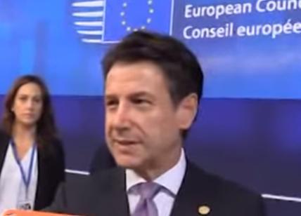 Manovra: Conte, Merkel impressionata da riforme; avanti dialogo