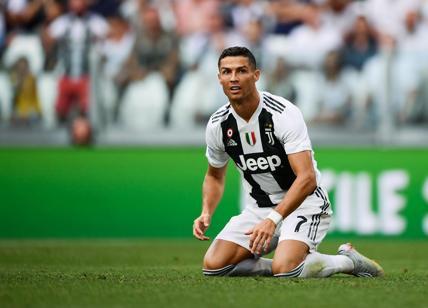 Serie A, Gervinho non basta: la Juve passa a Parma