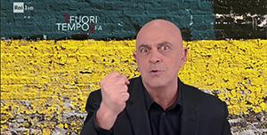 Crozza Fico video