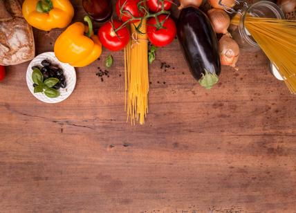 Dieta mediterranea è morta. DIETA MEDITERRANEA: FINITA O QUALI BENEFICI?