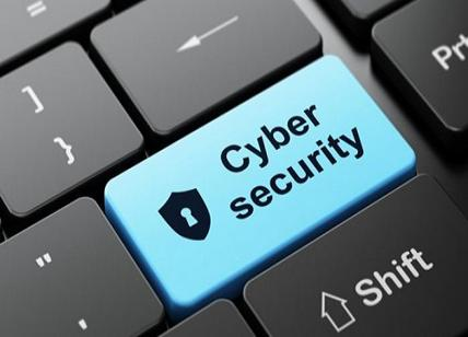CYBERSECURITY: LA LINK CAMPUS UNIVERSITY SI AGGIUDICA LA CALL EUROPEA