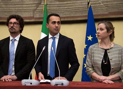Btp Italia, al via il collocamento: tasso minimo garantito 0,40%