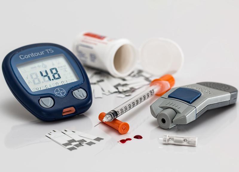 diabetes tipo 2 cosa mangiare en caso