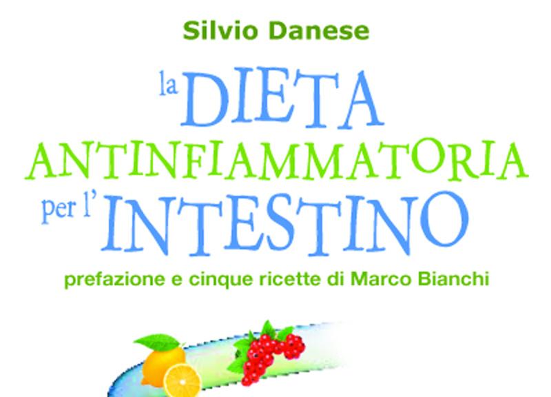 menu blog dieta anti-infiammatoriasi