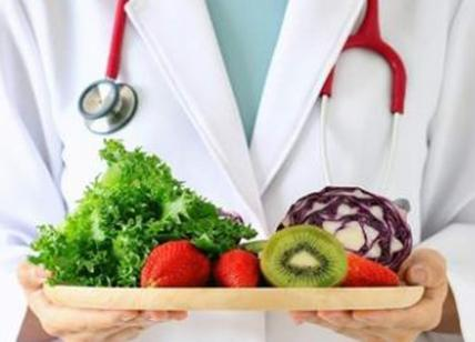 menù dieta chetogenica sezione 17
