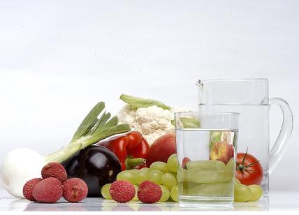 dieta colesterolo e trigliceridi di fisterraz