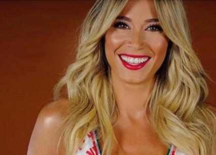 Si avvicina Miss Italia, la corona intanto va a Diletta Leotta