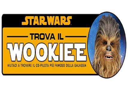 Star Wars Day - Aperte le prevendite di Solo: a Star Wars Story