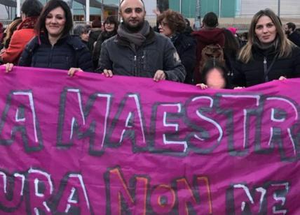 Banche, Di Maio critico: