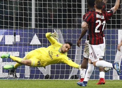 Gattuso su Belotti: