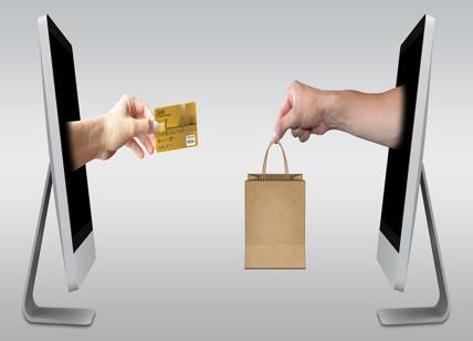 008225e6a67b L evoluzione dell e-commerce  come l online cambia l esperienza ...