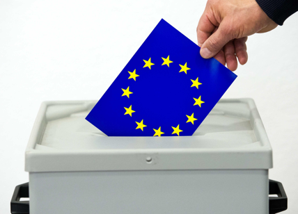 Image result for 2019 anno di elezioni europee: previsioni e sondaggi