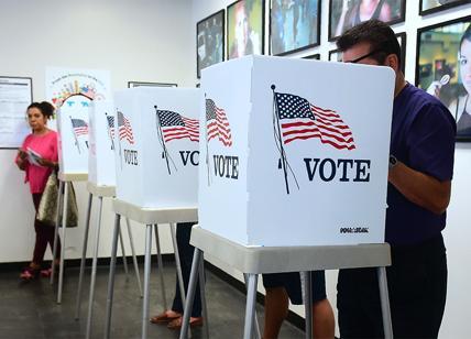 Elezioni Usa Midterm, Trump anatra zoppa: ecco che cosa cambia dopo il voto